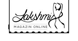 LAKSHMI Beautyshop